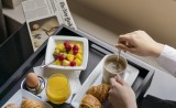 Hotel Le Presbytere Offer Breakfast
